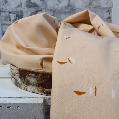 Art Gallery Fabrics Baumwollstoff