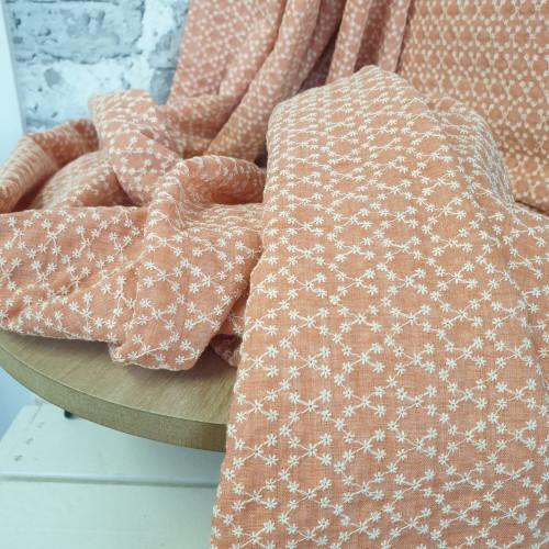 Burda Style 052020 Baumwollgemisch