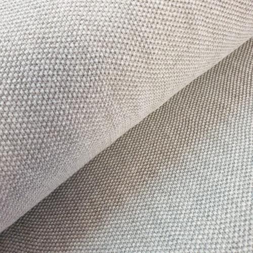 Strickstoff aus 100% Baumwolle - fein
