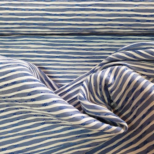 Burda Style Polyester Sissy
