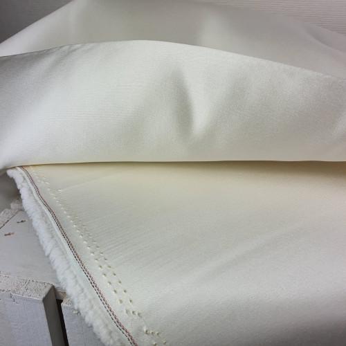 Polyester Creme