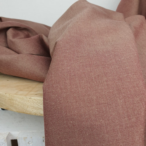 Westfalenstoffe Baumwollstoff Webstoff Lugano