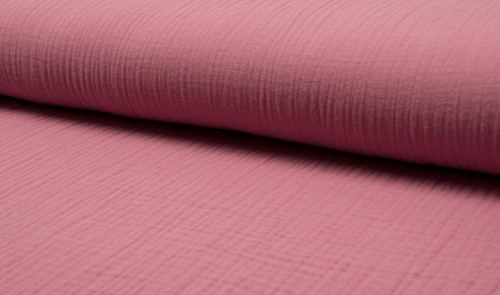Musselin Pink