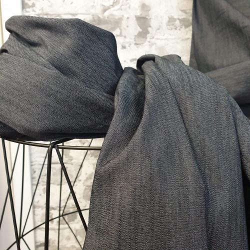 Hilco Jeans Summer Denim Anthrazit
