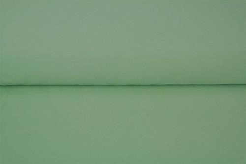 Stenzo Bündchen Grün