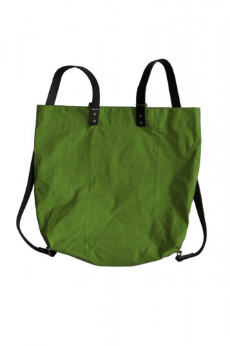 Merchant and Mills: Costermonger Bag Schnittmuster