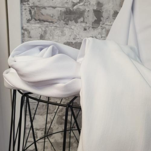 Hilco Jeans Summer Denim Weiß
