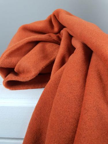 Fleece Rost