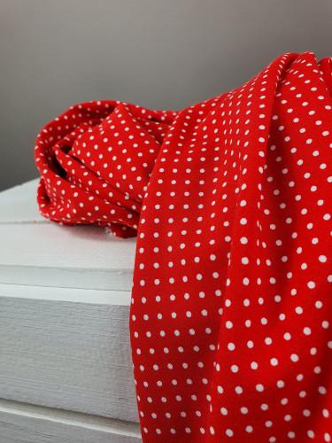 Jersey Pin Dots